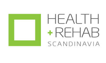 inmu at HEALTH & REHAB Scandinavia 2021