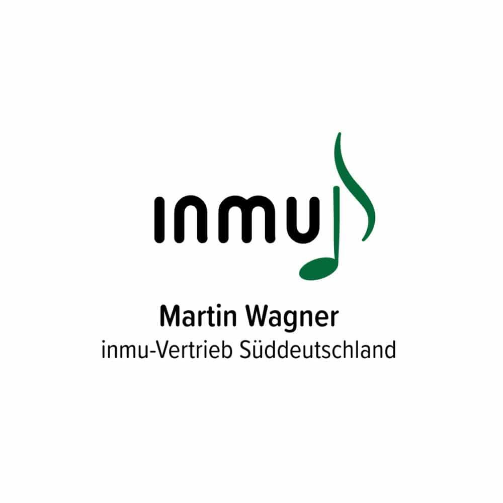 inmu reseller Martin Wagner Süeddeutchland inmuRELAX inmuDANCE