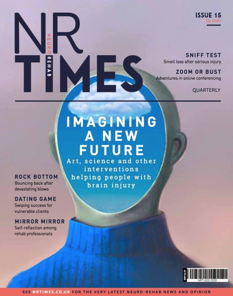NR Times