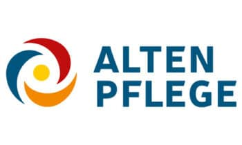 Meet the inmu at ALTENPFLEGE 2020